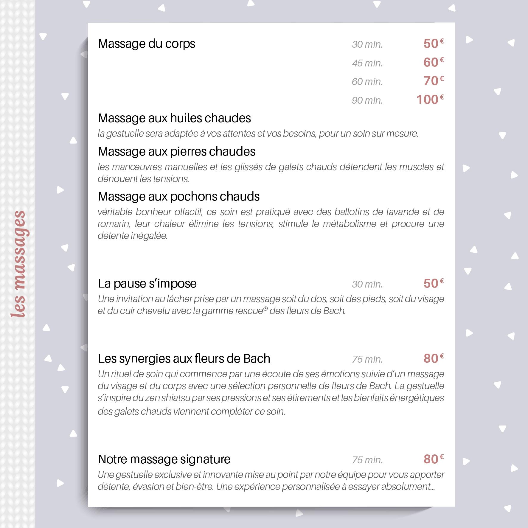 brochure-espace-beauté-page-10