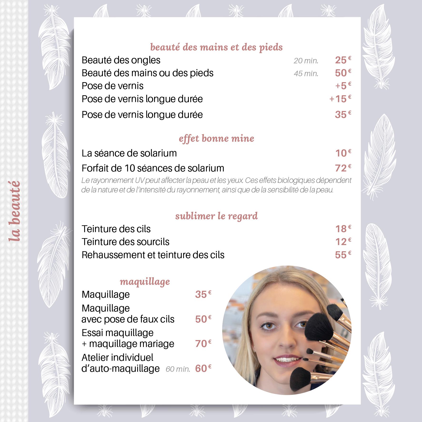 brochure-espace-beauté-page-4