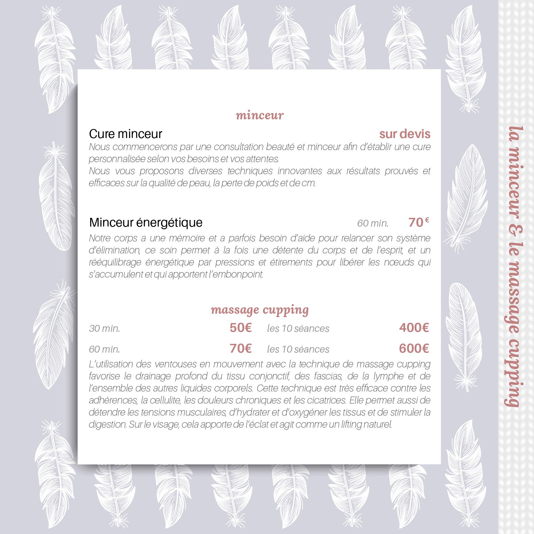 brochure-espace-beauté-page-5