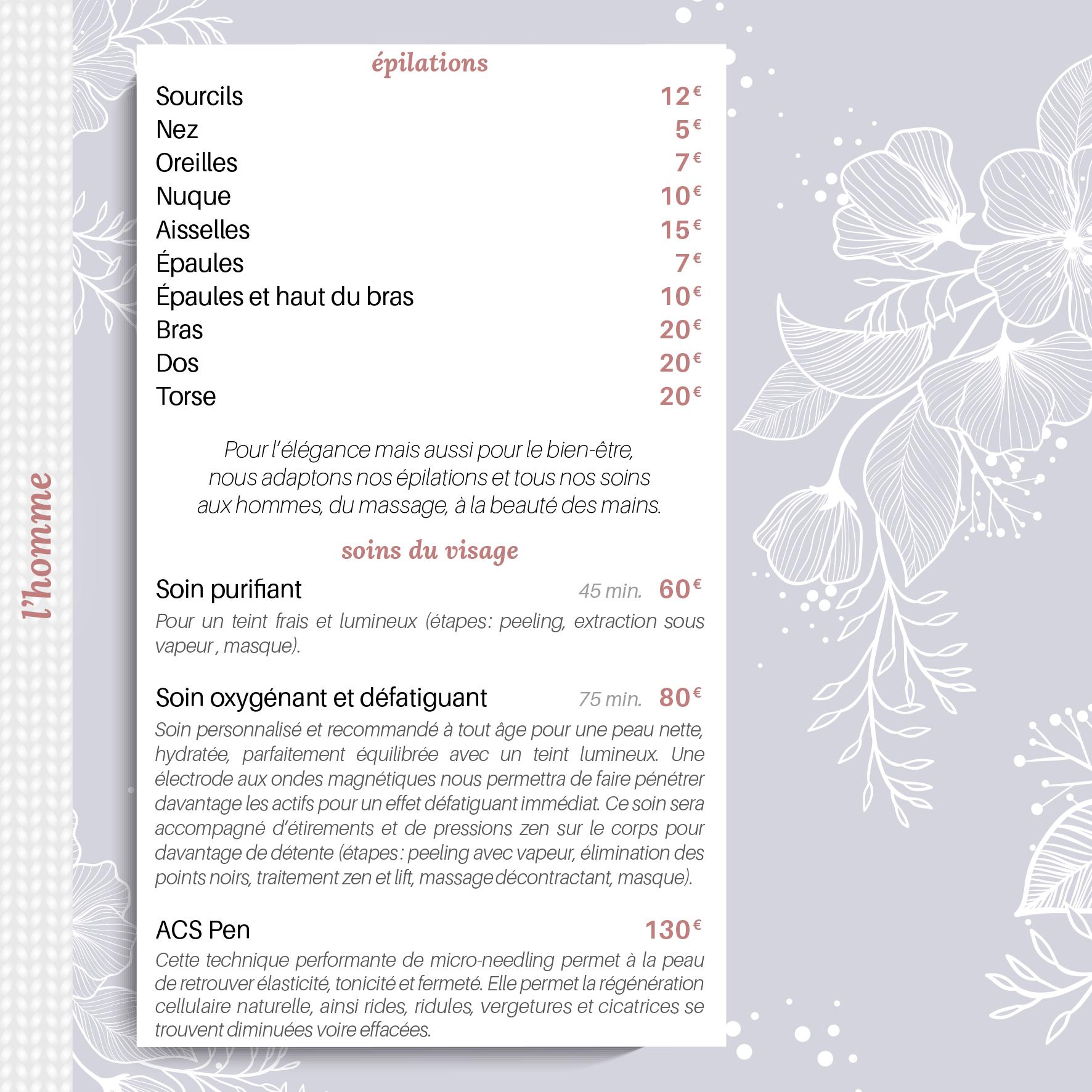 brochure-espace-beauté-page-6