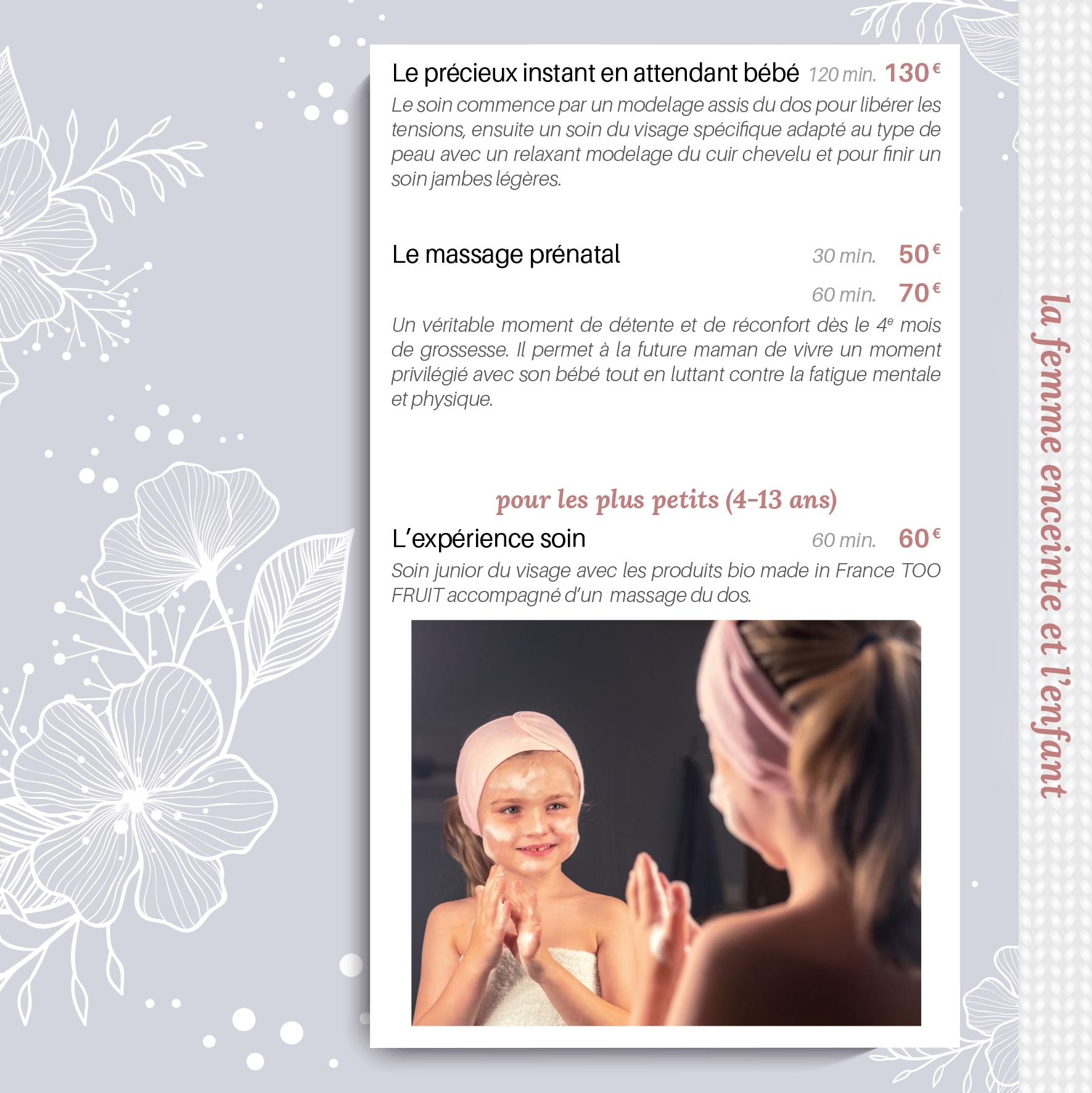 brochure-espace-beauté-page-7