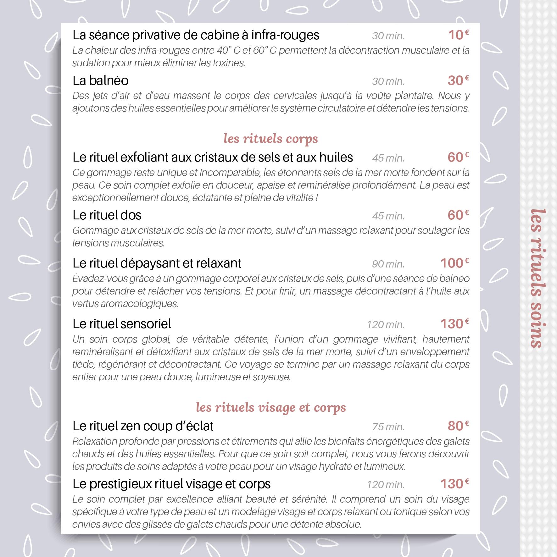 brochure-espace-beauté-page-9